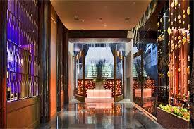 Luxury Restaurant Design - 25 japanese restaurant interior design cheapairline info
