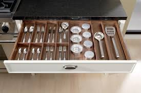 Kitchen Cabinet Storage Accessories Kitchen Storage Ideas Pantry And Spice Storage Accessories