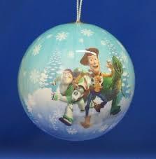 37 best disney pixar images on figurine story