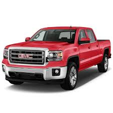 gmc sierra 1999 2016 workshop repair u0026 service manual quality
