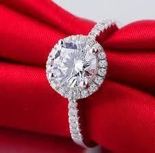model berlian cincin kawin platinum cincindepok cincin nikah