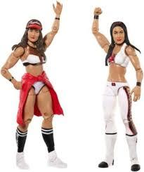 Randy Orton Halloween Costume Wwe Action Figures Wwe Wrestling Toys Mattel Shop