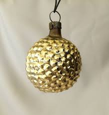 Vintage Metal Christmas Decorations 126 best antique european christmas ornaments images on pinterest