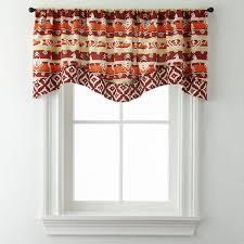 best 25 southwestern curtain rods ideas on pinterest