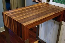 Cabinet Joint Devos Custom Woodworking Custom Contemporary Eclectic Tables