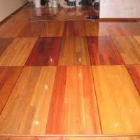 top hardwood floors page 2 thesouvlakihouse com
