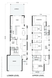 large home floor plans large modular home floor plans sencedergisi com