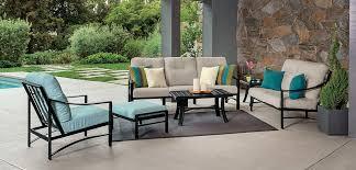 Patio Furniture Woodland Hills Universal Patio Furniture Studio City Ca