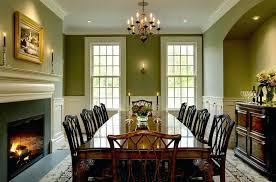 formal dining room light fixtures chandeliers for dining room traditional chandelier charming formal
