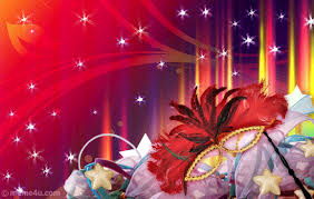 happy new year moving cards happy new year cards new year celebration cards greetings from
