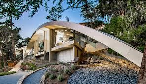home design show washington dc real estate design and ideas for modern homes u0026 living dwell