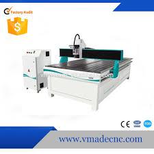 cnc kitchen cabinets cnc machine for cabinets cnc machine for cabinets suppliers and