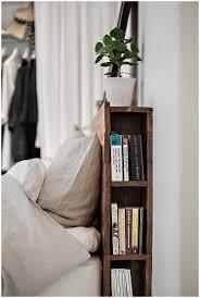 king size bed bookcase headboard shelf headboard inspirations u2013 modern shelf storage and storage ideas