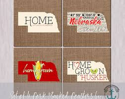 Midwest Home Decor Unique Home Decor For Every Room For Every By Brandifitzgerald