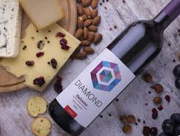 wine bottle cheese plate wine bottle and cheese plate psd mockup psd mockups
