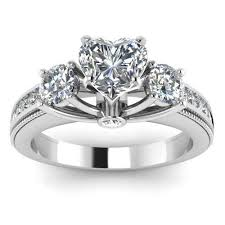 Beautiful Wedding Rings by Best 20 Expensive Wedding Rings Ideas On Pinterest Beautiful