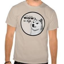 Meme T Shirts - custom doge t shirt doge funny doge and meme