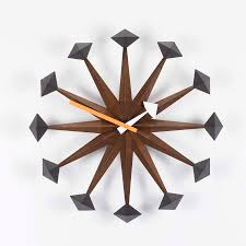wondrous wall clock pictures design 52 wall clock pictures design