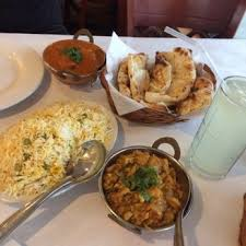 aroma indian cuisine aroma indian cuisine order 67 photos 132 reviews