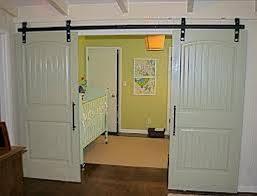 barn doors for homes interior barn doors for homes interior for barn doors for homes