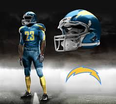 design gridiron jersey nike pro combat uniform designs by brandon moore awesome football