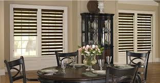Curtains Vs Blinds Blinds Vs Shades 3 Day Blinds 3 Day Blinds