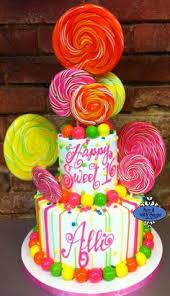 kids birthday cakes 120 ideas designs u0026 recipes birthday