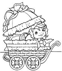 pony g1 coloring pages pony coloring