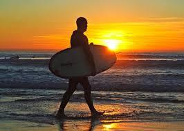 san diego surf the inside scoop