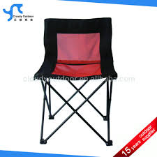Collapsible Camping Chair Folding Camping Armless Chair Folding Camping Armless Chair