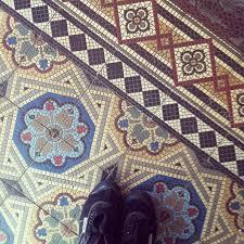funky vinyl floor tiles uk carpet vidalondon
