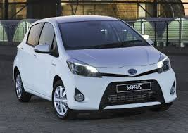 toyota yaris south africa price toyota sa why hybrid sales are wheels24