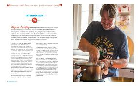 new orleans thanksgiving dinner recipes besh big easy 101 home cooked new orleans recipes john besh