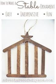 best 25 nativity ornaments ideas on diy nativity