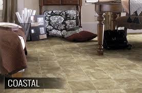 shaw vinyl sheet flooring shaw cascades 12c low cost