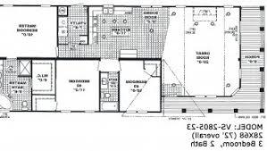 Mobile Home Floor Plans Single Wide Wayne Frier Mobile Homes Floor Plans Back Single Wide Mobile