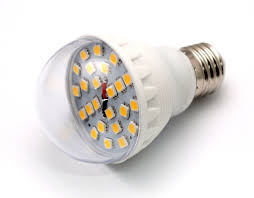 Led Light Bulb by 12v 24v Led Lamps And Light Bulbs U2013 12vmonster Lighting And More