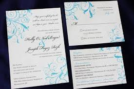 Rei Comfort Cot Review Coolest Wedding Invites Tags Cool Wedding Invites Best Wedding