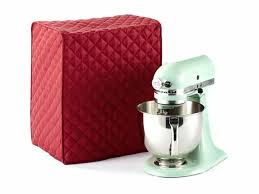 quilted kitchen appliance covers red quilted appliance cover stylish and useful kitchen appliance