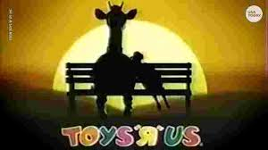 toys r us si e social if toys r us closes where will will parents go