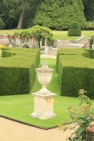 Formal Garden Design Ideas Garden Design Common Styles Se Landscape Construction Ltd Formal