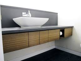 bathroom design fabulous 36 inch vanity 42 inch bathroom vanity