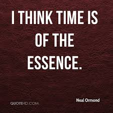 neal ormond quotes quotehd