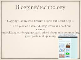 Ricco s amazing blog – Just another SIS site