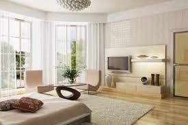beautiful home interiors a gallery beautiful home interiors a gallery incredible fromgentogen us