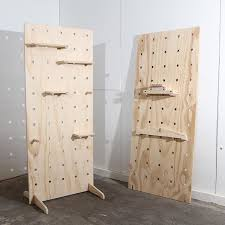 Plywood Design Best 25 Plywood Projects Ideas On Pinterest Plywood Shoe Rack