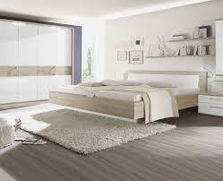hã lsta mã bel wohnzimmer schlafzimmer mobel staas kazanlegend info