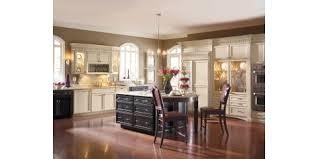 Kitchen And Bath Remodeling Ideas A U0026e Kitchen And Bath Design Center In Marlboro Nj Nearsay