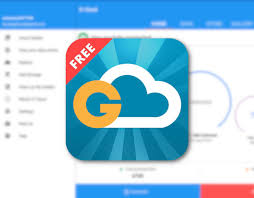 android backup how to use g cloud a complete android backup solution techrepublic