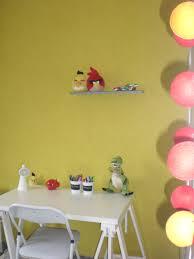 guirlande lumineuse chambre bébé guirlande lumineuse chambre bb guirlande chambre bebe fille avec